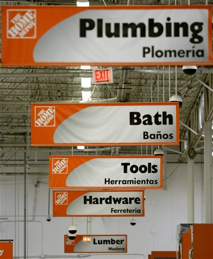 HomeDepot_signs