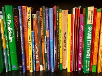 SWC: Spanish language classes, lessons, tutoring in Vermont